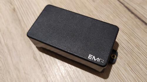 EMG 81 (33688)