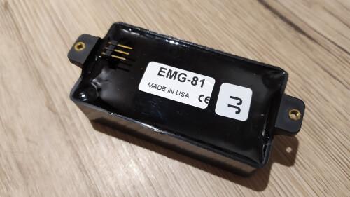 EMG 81 (37074)