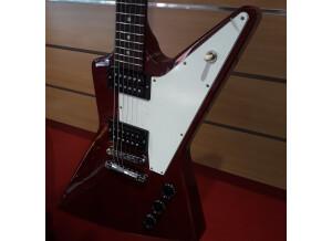 Gibson Explorer 2016 T