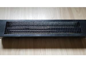 Nightbox Reglette Lumière Noire 60cm