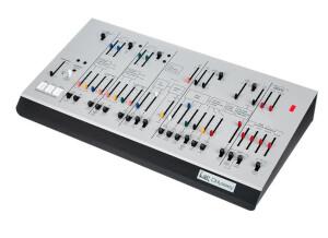 ARP Odyssey Module Rev1 (97563)