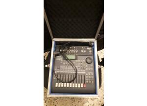 Roland VM-3100