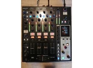 Denon DJ DN-X1600 (57301)