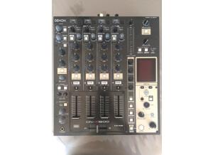 Denon DJ DN-X1600 (62220)
