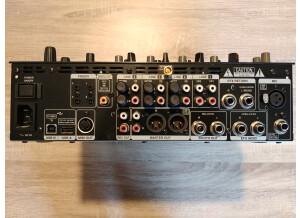 Denon DJ DN-X1600 (63468)