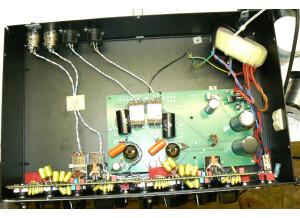 PCB Grinder PQD2