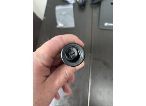Sennheiser HandMic digital