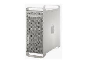 mac g5