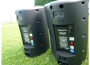 Electro-Voice ZXA5