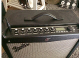 Vend Ampli Fender Mustang III