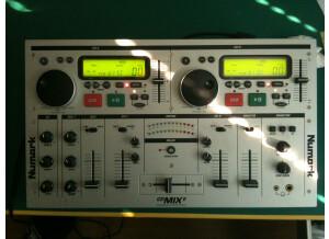 Numark Cd Mix 2 (82618)