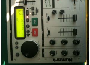 Numark Cd Mix 2 (26981)