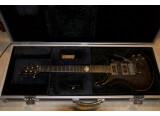 vends guitare de luthier claise guitare