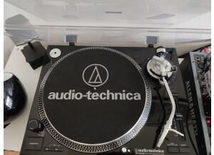 Audio-Technica AT-LP120USBHC (41418)