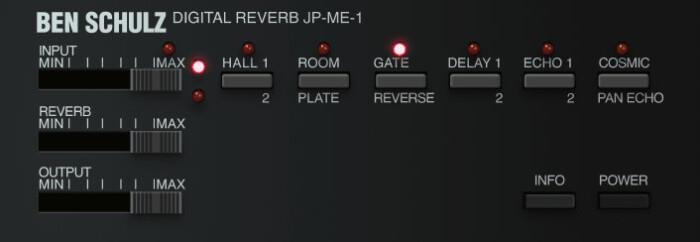 JP-ME-1
