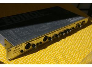Edirol DA-2496