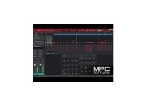 Akai MPC Software 2 (3520)