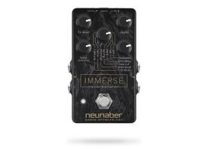 Neunaber Technology Immerse Reverberator (78881)