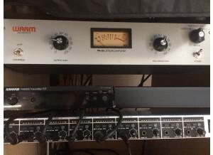 Warm Audio WA-2A (89764)