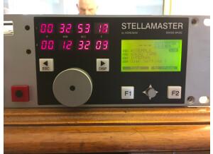 Sonosax Stellamaster