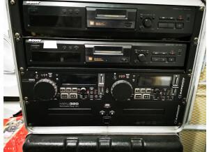 Audiophony MPu320
