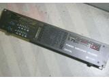 Vends Ampli Stéréo haut de gamme pour Ligne 100v - Phoenix Professional Audio PA-2250D - Neuf