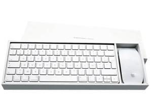 Apple Magic Keyboard (68254)