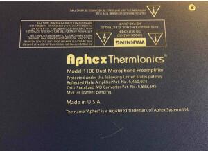 Audix DP4