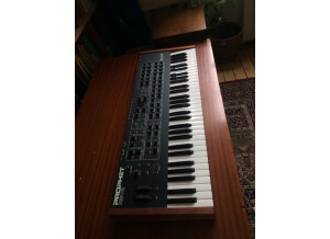 Dave Smith Instruments Prophet REV2 16 voix (55893)