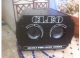 Vends Nicols Cleo Prolight Series, en très bon état