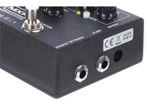 MXR M80 Bass D.I. + (89440)