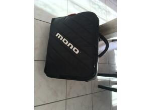 Mono M80 Club V2