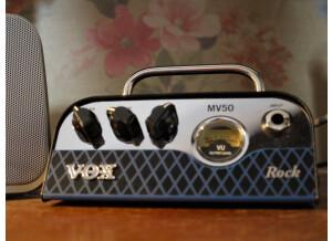 Vox MV50 Rock (50942)