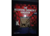 The Recording Engineer's Handbook - 2nd Edition (livre pour ingénieur du son)