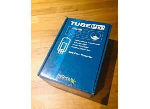 TubePre 2