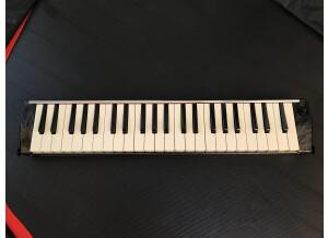 Hammond Melodion 44HP