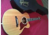 GIBSON USA J 165 EC