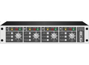 rme-audio-quadmic-7895
