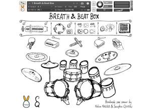 11 Breat _ Beat Box Kit