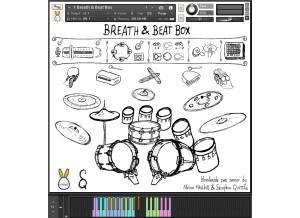 10 Breath _ Beat Box Full