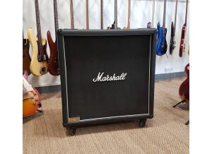 Marshall 1960B JCM800 Lead
