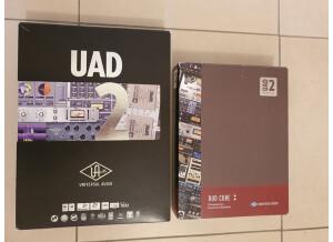 UAD-3