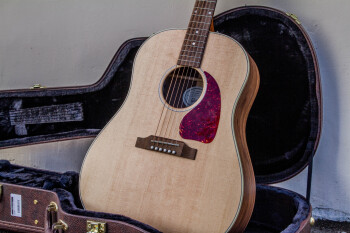 GibsonG45Studio-2