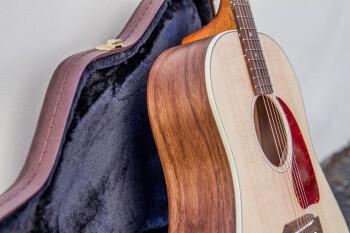 GibsonG45Studio-4