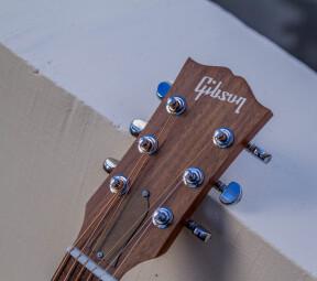 GibsonG45Studio-5