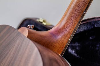 GibsonG45Studio-8