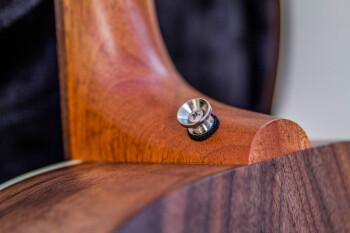 GibsonG45Studio-10