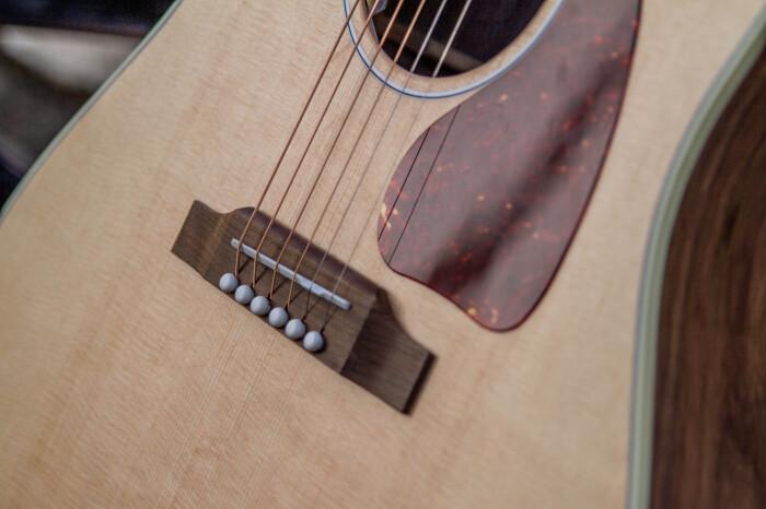 GibsonG45Studio-12