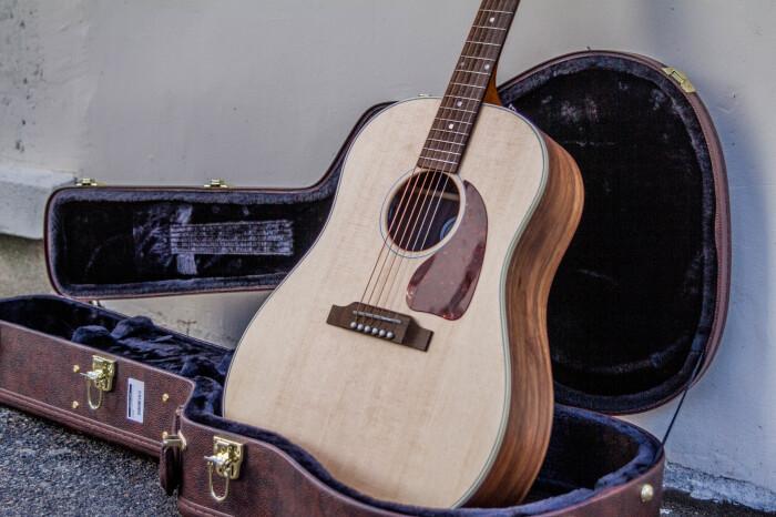 GibsonG45Studio-14
