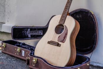GibsonG45Studio-15